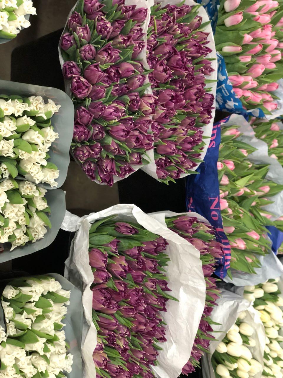 Цветы опт рижский рынок москва, красные цветы букете