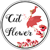 CutFlower
